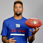 staff_odell_jr